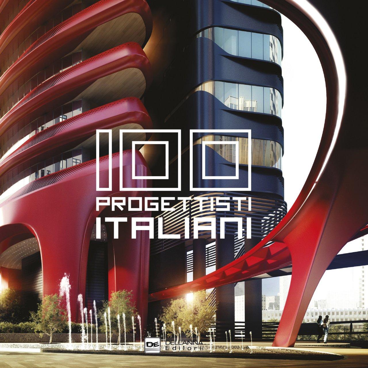 100_progettisti_italiani