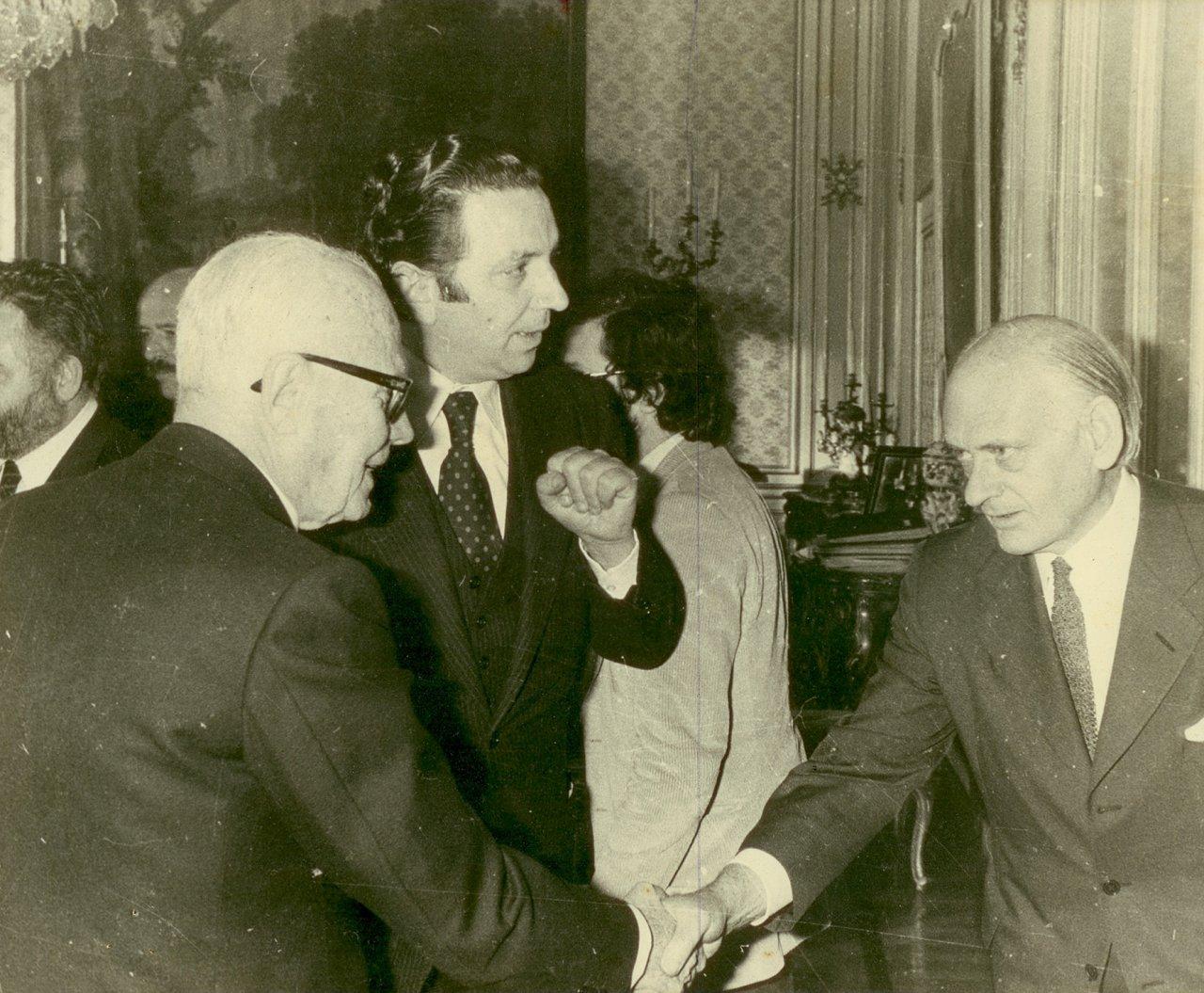 1_1979, con Pertini_web