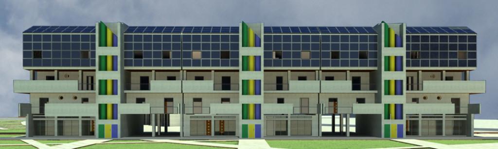 2_profili residenze