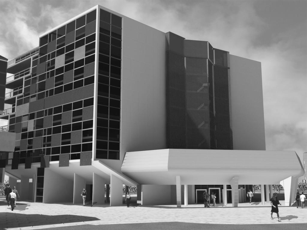 3_caposaldo architettonico