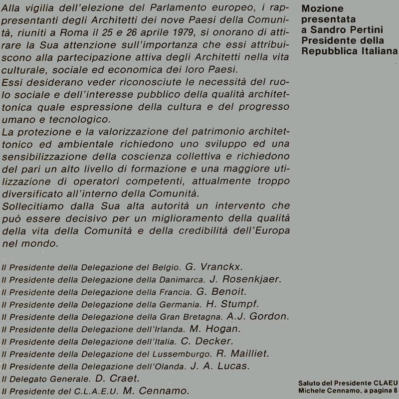 3_mozione-introduttiva-alla-Direttiva-Europea