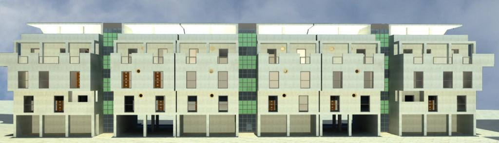 4_profili residenze