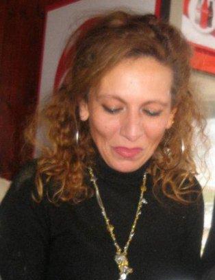 Claudia Cennamo_web