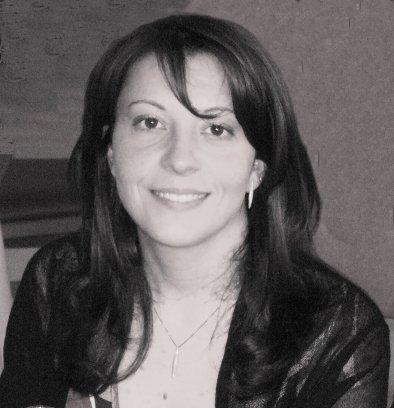 Giovanna Zarra