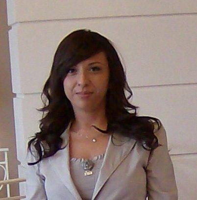 Jolanda Di Maio_web