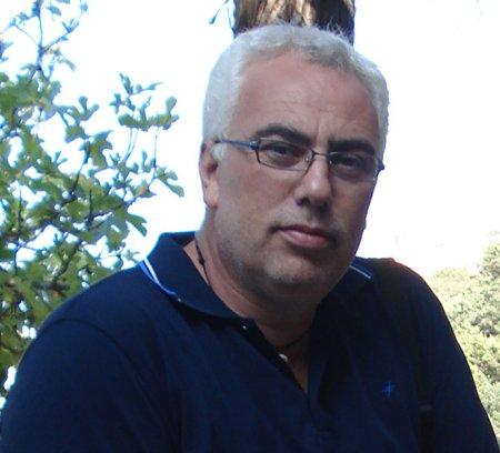 Luigi Buonpane