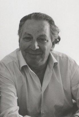 Michele Cennamo