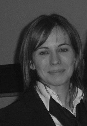 Tonia Totaro