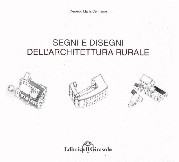 architettura_rurale_cennamo